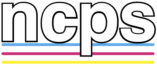 Film Developing by Mail - Photo & Film Processing Lab Carlsbad